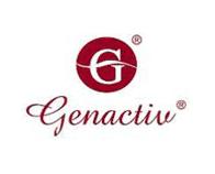 Genactiv