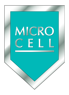 Micro cell